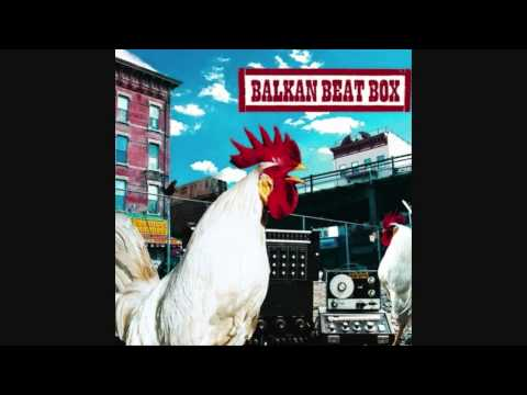 balkan-beat-box-gross-feat-boom-pam-ahmad-nagy-al-shaikh