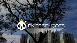 Base de rap romantico (coração perdido) instrumental rap (uso livre)