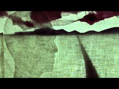 piers-faccini-black-rose-official-video-piers-faccini