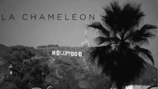 Chameleon - LA Chameleon (Audio) - Something in the Water EP