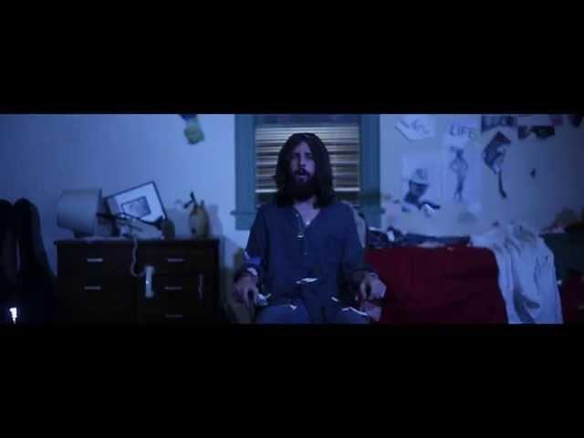 PAUL PANÉS - El Recreo (Videoclip Oficial)