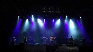 BANDA MACUCOS BAIXAR MUSICAS