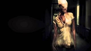 Think Up Anger ft Malia J - Smells Like Teen Spirit (magyar fordítással) - Nirvana Cover