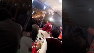 Sharif parwaz Ruksana bano jvab Qawwali 2018