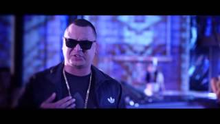 """Official Music Video: Chief ft. Snoop Dogg - """"Blowed"""""""