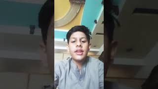 Pleased subscribe my channels