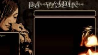 DJ VAIDIN SANAL AELMIN EN IYISI!