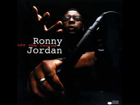 ronny-jordan-floor-and-more-mricestorm