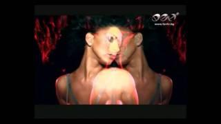 Емануела и Джордан - От моята уста / Emanuela i Djordan - Ot moqta usta