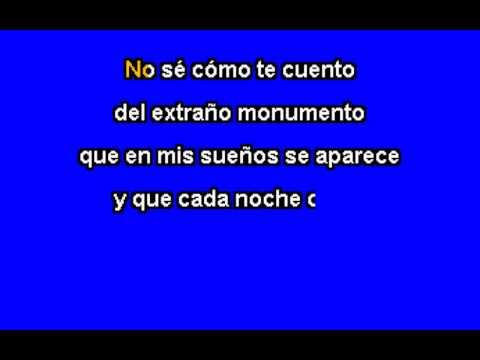 ases-falsos-simetria-version-karaoke-asesfalsos