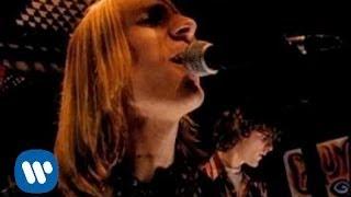 Mudhoney - Suck You Dry (Video)