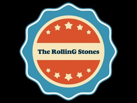 the-rolling-stones-keep-up-blues-trs-nix-on
