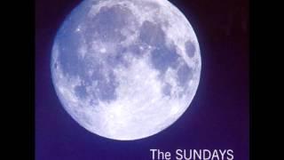 The Sundays - She