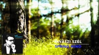 Tavaszi Szél - Tzumo - Hungarian Folk Songs Preview 1#