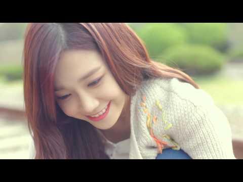 jeong-eun-ji-1st-mini-album-dream-feat-m-v-apink-