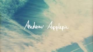 Andrew Applepie - Breathe