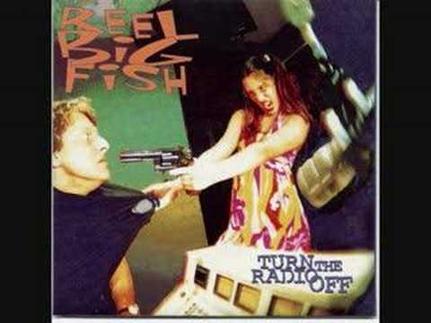 reel-big-fish-sr-without-the-many-versions-reelbigfishistheshit
