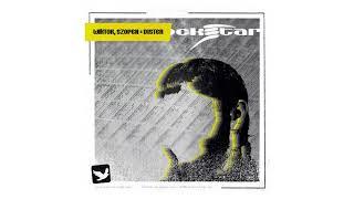 Wiktor z WWA, Dister, Szopen - Rockstar Remix