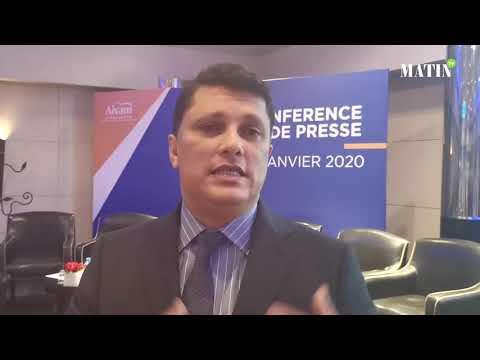 Video : Marché automobile 2019 : Après cinq années de progression... le recul