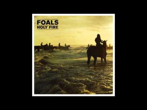 foals-everytime-fjordy5