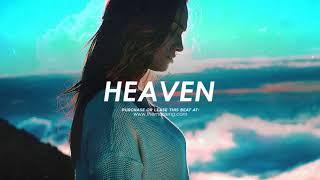 'Heaven' - Sad Emotional x TrapSoul Beat Hip Hop Instrumental (Prod. Marzen G x Tower)