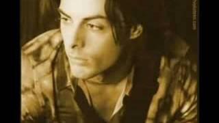 Richie Kotzen - Let's Say Goodbye