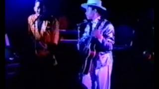 Zapp & Roger - Let's Do it Again  (Live In 1990)