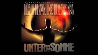 Chakuza ( unter der Sonne ) remix