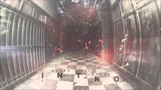 wukerKINGSI - INTRO (prod.Kickstar)