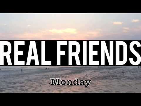 real-friends-monday-the-chronicles-of-us