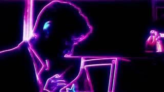 falatek ft. marblegarden - Telephone