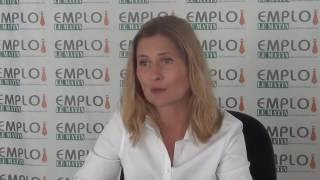 Relations professionnelles : Et si on appliquait les six techniques d'influence sociale en entreprise?