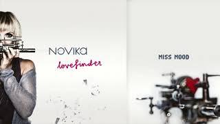 Novika - Miss Mood (Official Audio)
