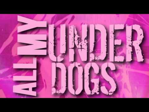 pnk-raise-your-glass-lyric-video-pinkvideovault