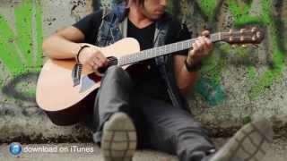 Wake Me Up - Avicii feat. Aloe Blacc (( Official Music Video HQ + HD ))