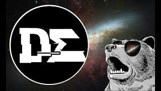 GRiZ - Rather Be Free (Tisoki Remix)