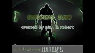 Ian Thomas ft Chloé en Melodi - Haters (Chipmens&Fast)