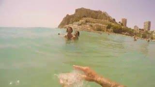 Kaaze - Tell Me (Official Music Video)