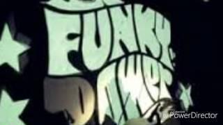 Mega Eletro Fank 2017
