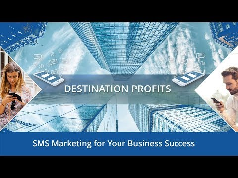Bulk SMS Marketing Software for Your Business Success