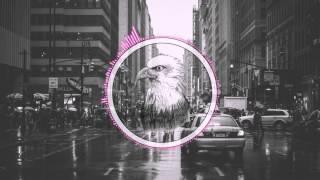 Coldplay - Clocks [Remix]