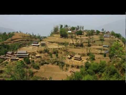 Rejser Ferie i Nepal A Peek into Nepal ferie rejser Kathmandu Nepal
