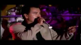 VIENTO Y SOL - PAR DE ANILLOS grabado en vivo! EN CONCIERTO