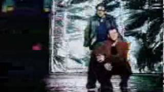 NSYNC - I Want You Back Version 3.mpg