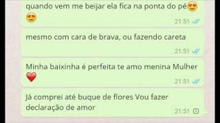 Baixinha Perfeita - Maycon & Vinicius 2017