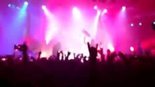 Amon Amarth - Progresja 2016 - Twilight Of The Thunder God