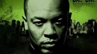 Fuck You   dr  dre feat  devin the dude   snoop dogg 2001   YouTube