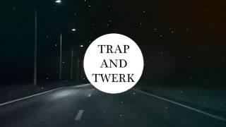 Wildfellaz & Problem ft. Lil Jon - Andale