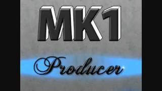 MK.1 - Lick A Man Down (Instrumental).wmv