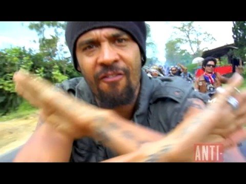 michael-franti-spearhead-hey-world-antirecords